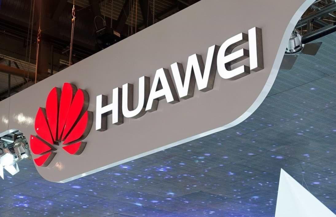 Huawei seguirá trabajando con Intel, y Qualcomm podría ser el siguiente