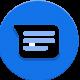 La aplicación de mensajería de Google para Android recibirá una importante actualización de seguridad