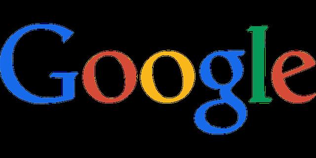 La función de cancelación de ruido de Google Meet ahora está disponible en Android e iOS