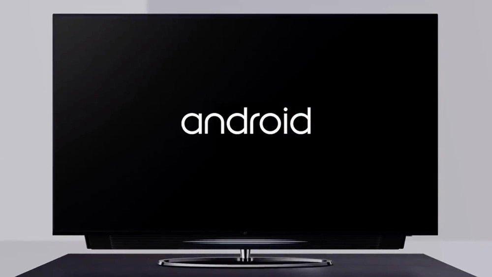 OnePlus TV Q1 llega a Flipkart antes de la venta de Big Billion Days