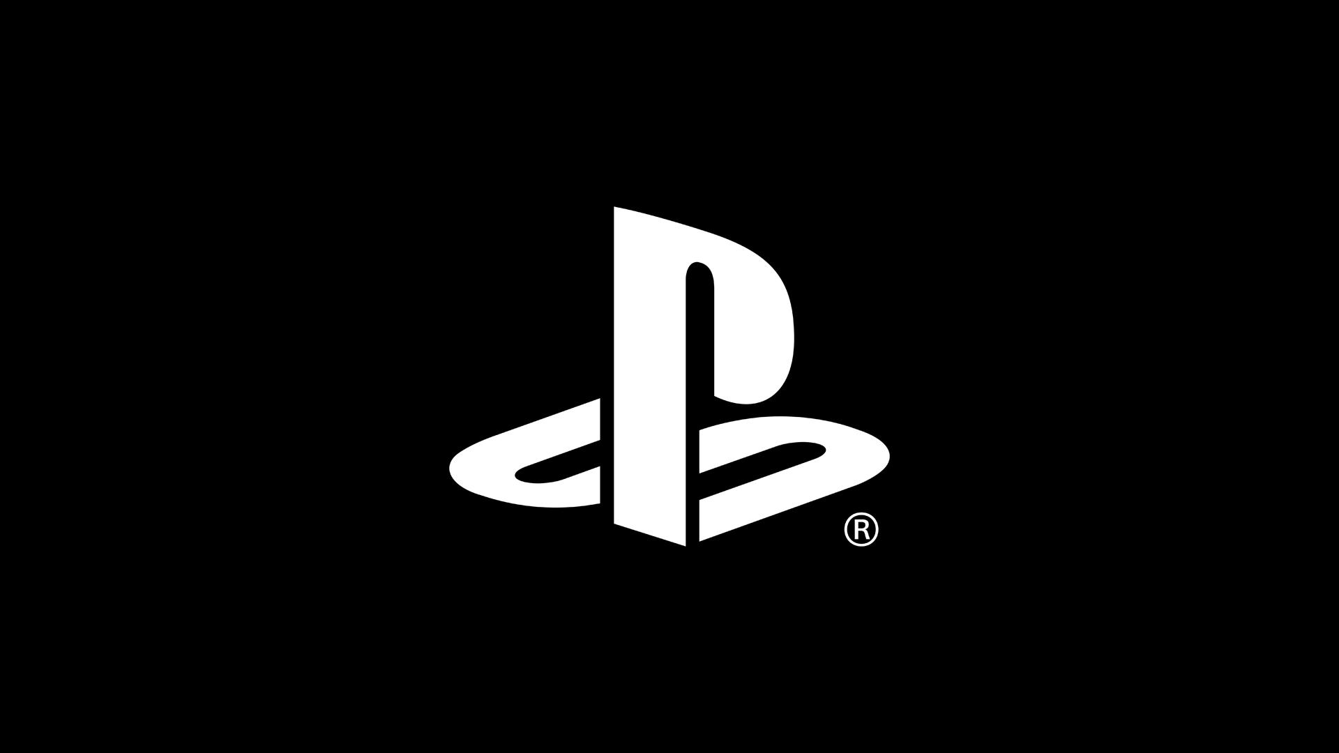 Sony se disculpa por problemas de reserva desde la consola PlayStation 5