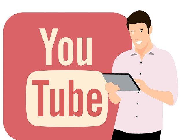 YouTube utilizará inteligencia artificial para determinar automáticamente los límites de edad de los videos