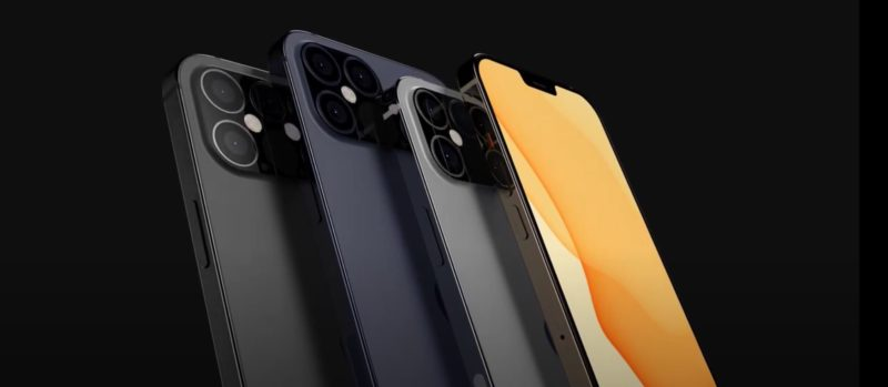https://www.gsmarena.com/smallest_upcoming_phone_from_apple_to_be_called_iphone_12_mini-news-45401.php