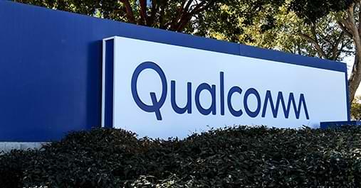 El nuevo Qualcomm Snapdragon 875 podría estar cada vez más cerca del lanzamiento