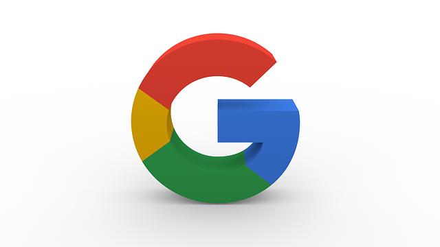 Google desarrolla un motor de detección de lenguaje de señas en videollamadas