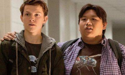 La estrella de Spider-Man 3, Jacob Batalon, revela pérdida de peso antes de la filmación