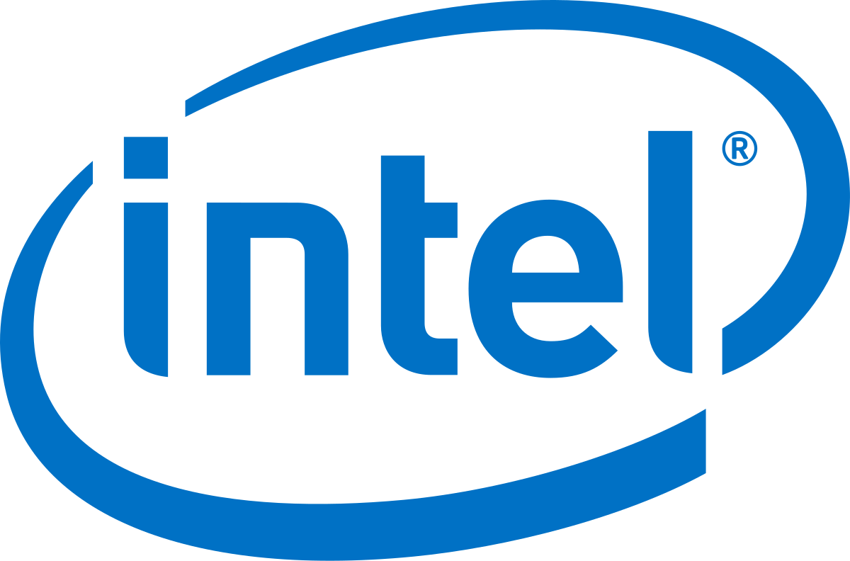 Los procesadores de escritorio Intel Rocket Lake de 11a generación llegarán en el primer trimestre de 2021