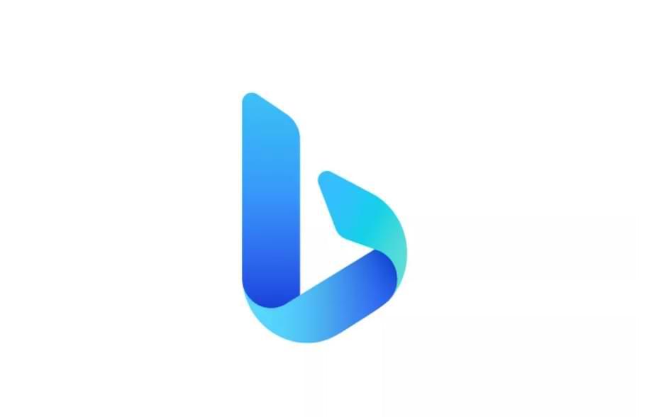 Microsoft renombra los servicios de motor de búsqueda de Bing