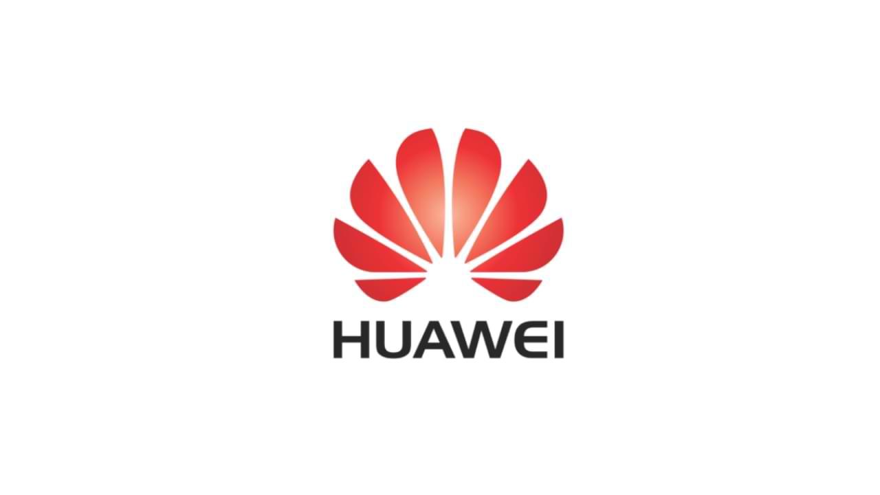 Ming-Chi Kuo Se prevé que Huawei venda su negocio de teléfonos inteligentes de honor
