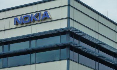 Nokia lanzará un nuevo Smart TV el 6 de octubre