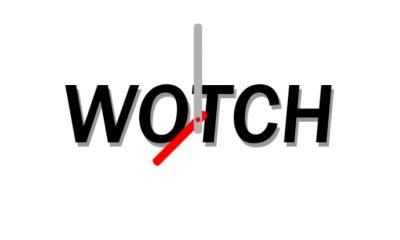 OnePlus Watch el reloj inteligente chino se ha retrasado
