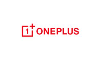 OnePlus anunciará sus nuevos auriculares el 14 de octubre