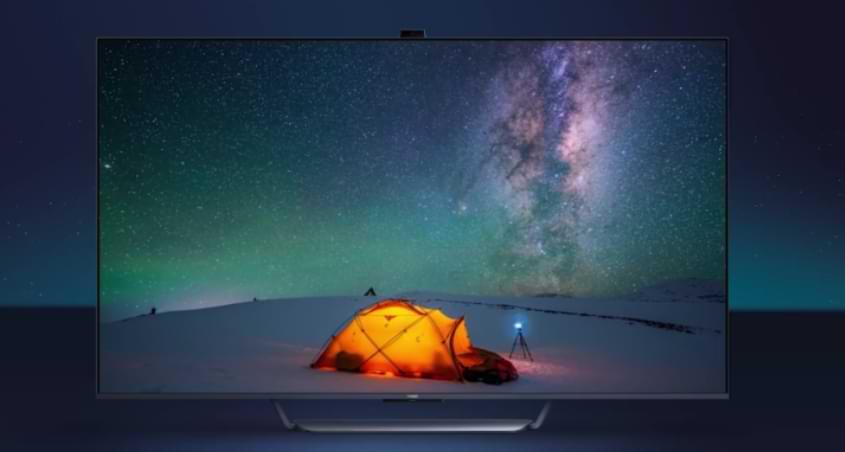 Oppo llamado para anunciar su primer Smart TV el 19 de octubre