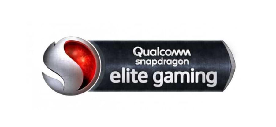 Qualcomm está produciendo su propio teléfono inteligente para juegos junto con Asus