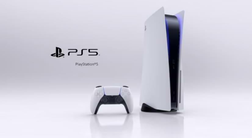 Sony garantiza que PlayStation 5 pueda jugar juegos de PS4 y admitir la realidad virtual