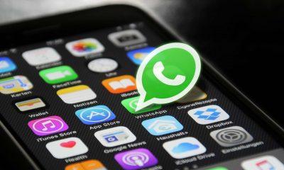 WhatsApp Web pronto tendrá funciones de videollamada y voz
