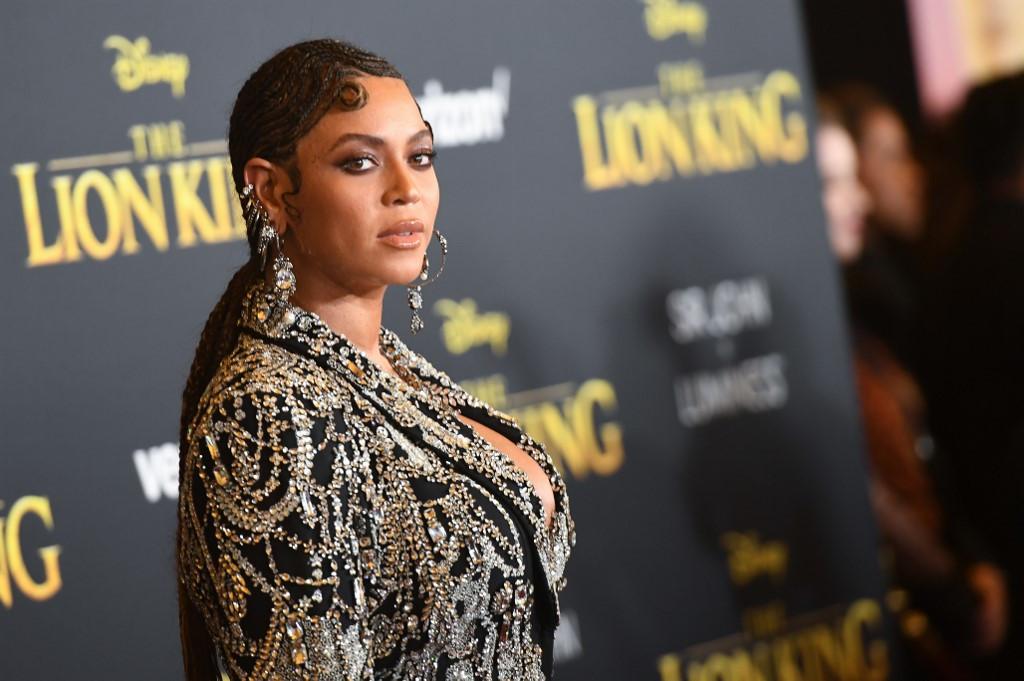 Peloton revela asociación con la megaestrella Beyonce