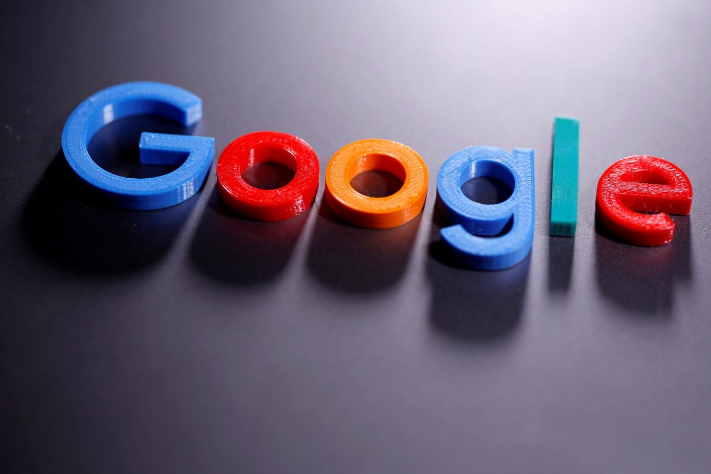 Google lanza cifrado fuerte para mensajes de Android