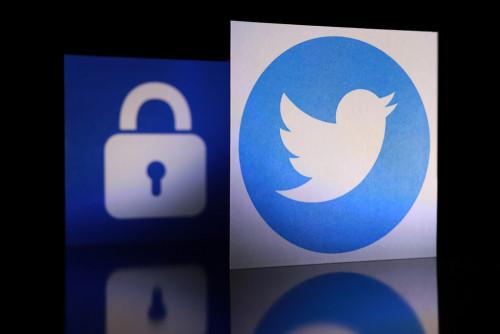 Twitter nombra al famoso hacker 'Mudge' como jefe de seguridad