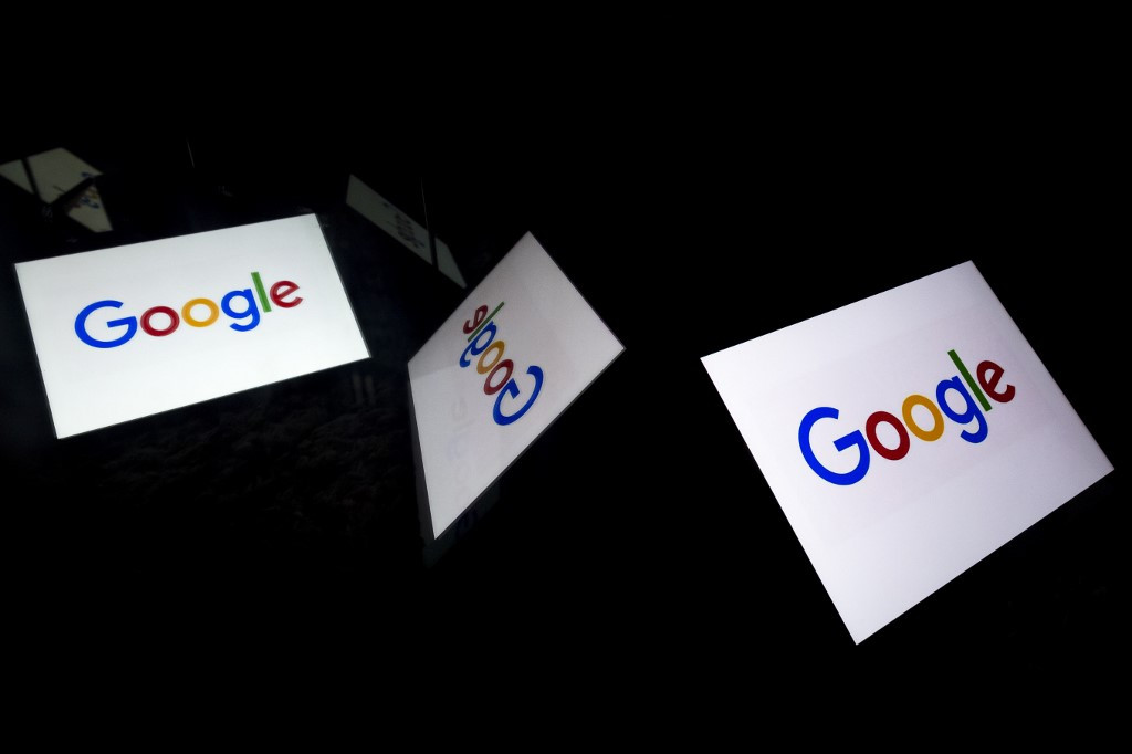 Google firma acuerdos de derechos de autor con seis periódicos franceses