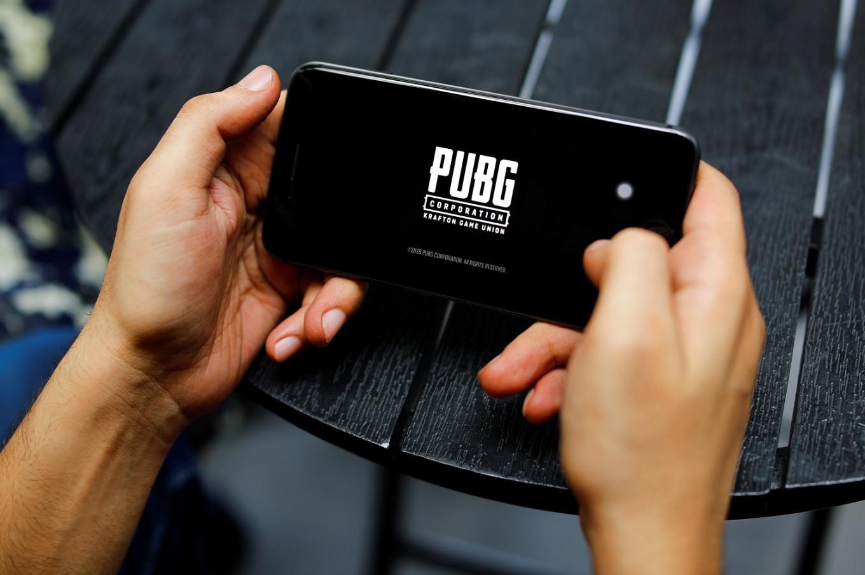 La nueva versión india del exitoso juego móvil PUBG se lanzará después de la prohibición centrada en China