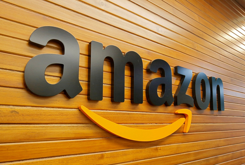 Después de los libros y la transmisión, Amazon lanza una farmacia en línea