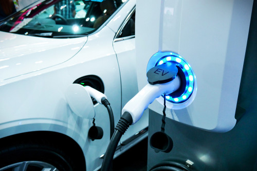 Baterías de coche eléctrico: los hechos