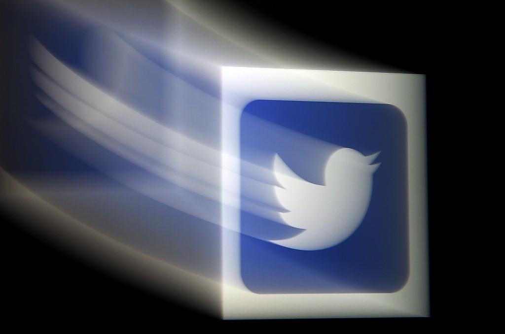 Las nuevas 'flotas' de Twitter desaparecerán después de 24 horas
