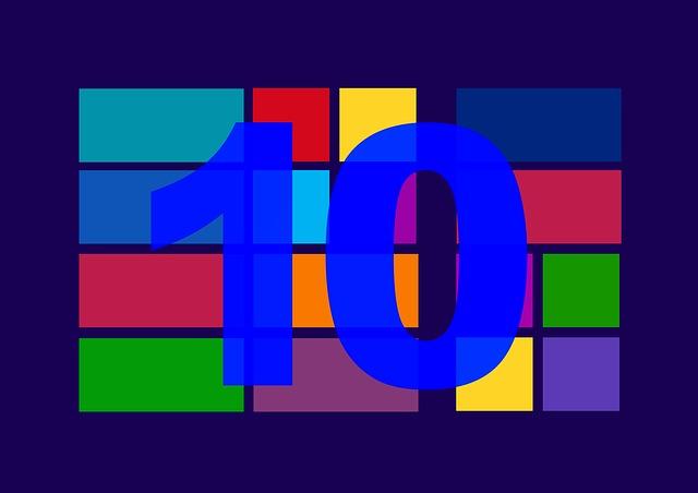 5 formas de abrir el Administrador de dispositivos en Windows 10