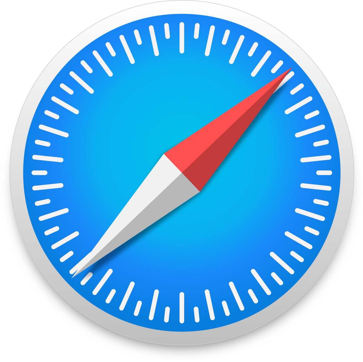 Cómo borrar los datos de navegación de Safari con un atajo de teclado