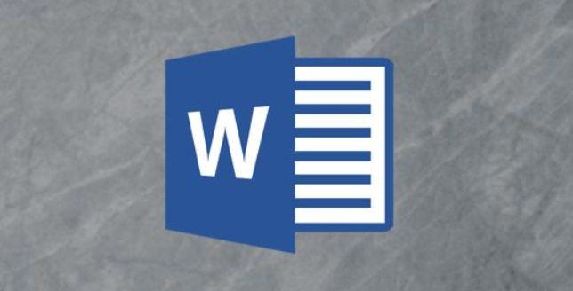 Cómo cambiar el kerning en Microsoft Word