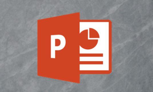 Cómo cambiar una presentación de PowerPoint (PPSX) a un archivo de trabajo (PPTX)