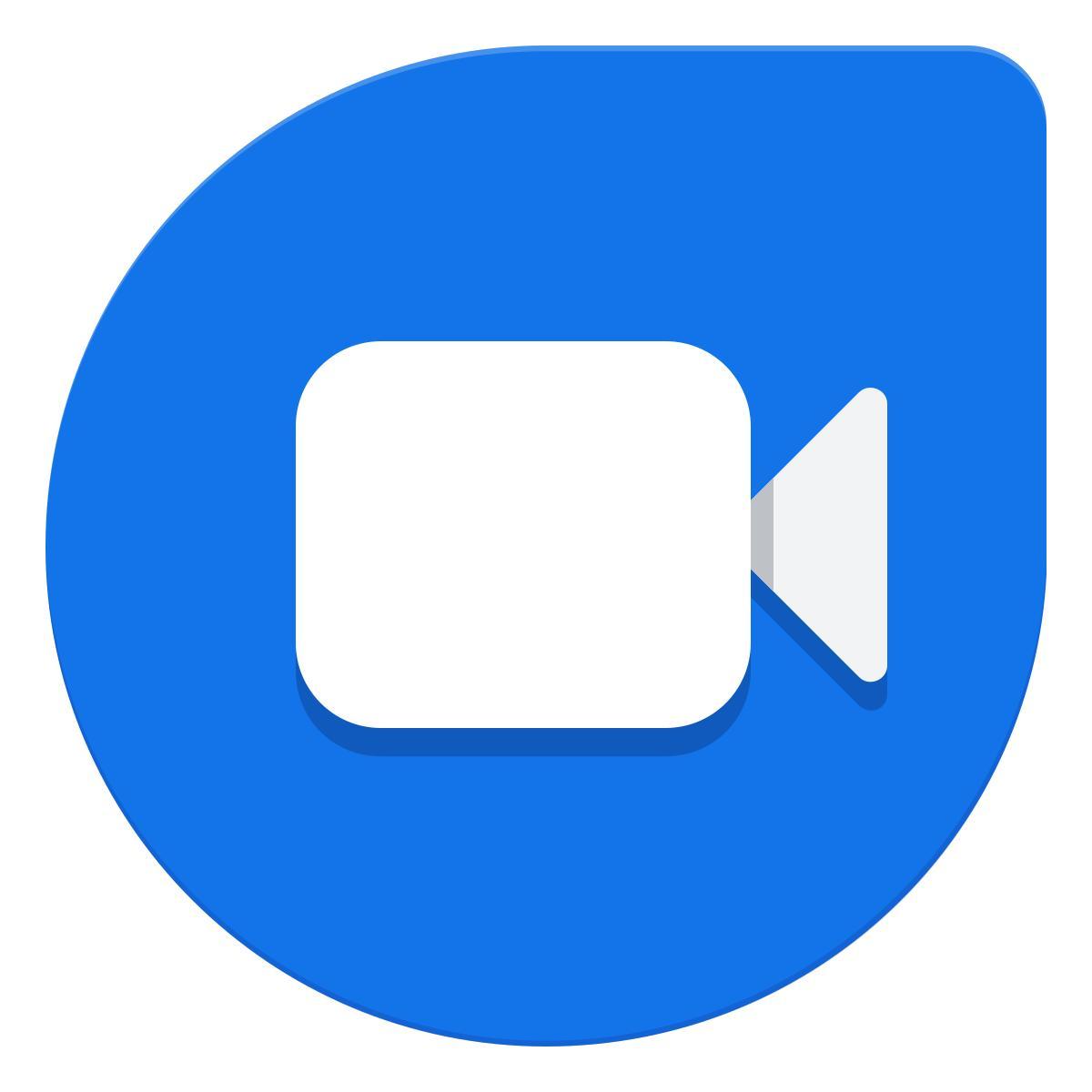 Cómo compartir su pantalla usando Google Duo en Android