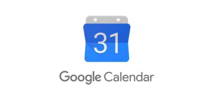 Cómo configurar diferentes zonas horarias en Google Calendar