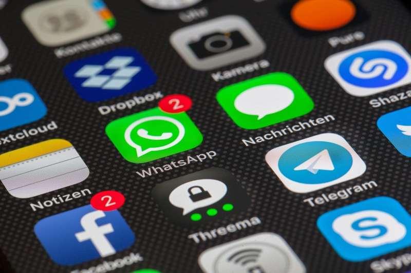 Cómo crear y administrar tareas pendientes en WhatsApp usando Any.Do