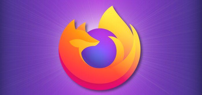Cómo elegir qué extensiones aparecen en la barra de herramientas de Firefox