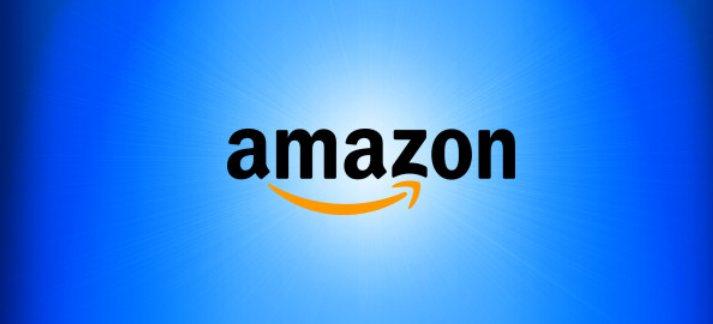 Cómo obtener todos sus paquetes de Amazon el mismo día
