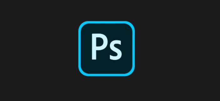 Cómo recuperar los viejos controles de transformación libre de Photoshop