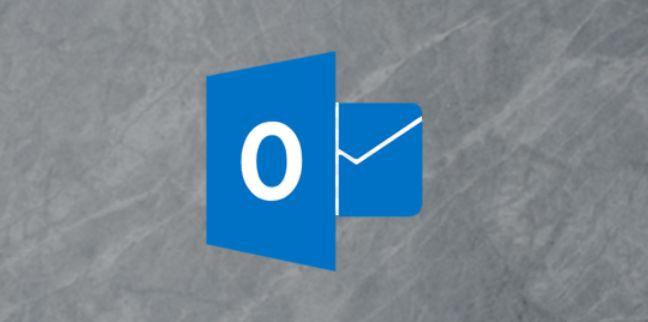 Cómo utilizar la función vCard en Outlook