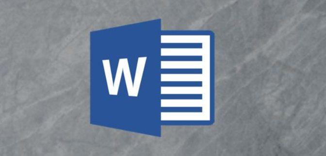 Cómo utilizar texto vinculado para actualizar varios documentos de Word