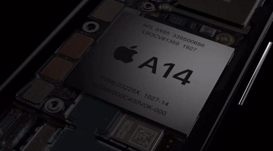 El iPhone 14 recibirá Apple A16 Bionic en litografía de 4 nm