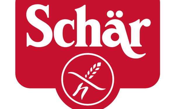 Schar duplica a los influencers para alcanzar un nicho sin gluten