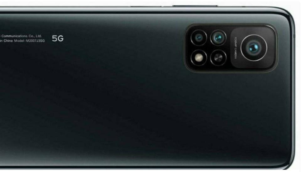 Xiaomi planea lanzar el Mi 11 en enero