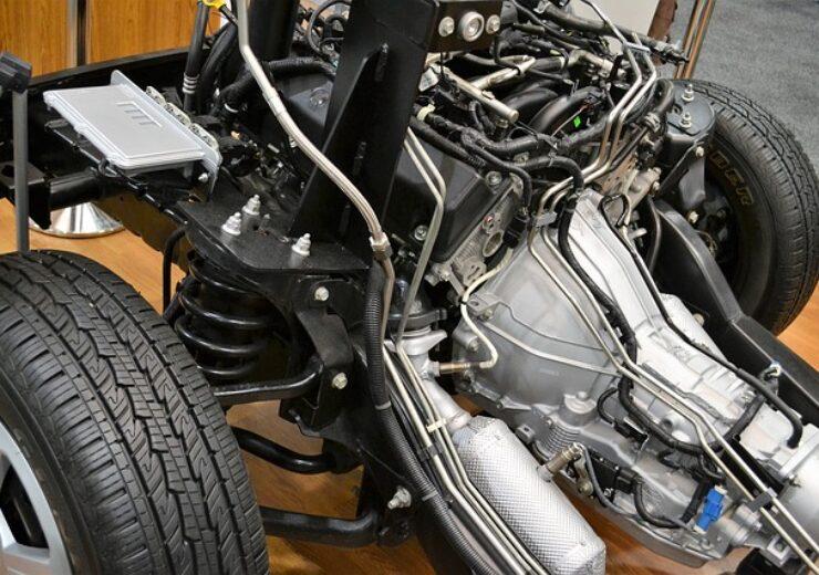 car-engine-2773263_640