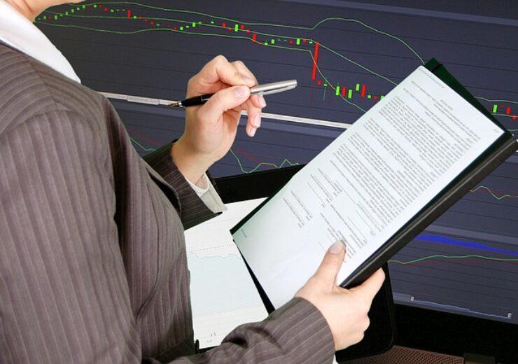 financial-3521844_640 (8)