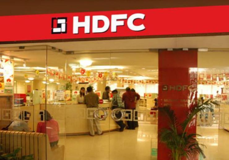 HDFC-740x520-1