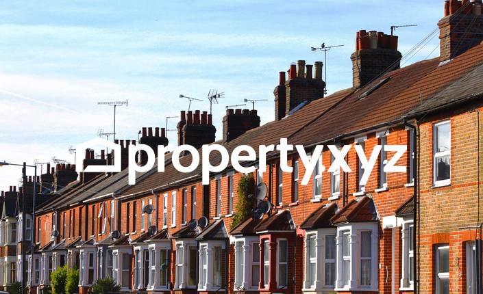 propiedad xyz casas