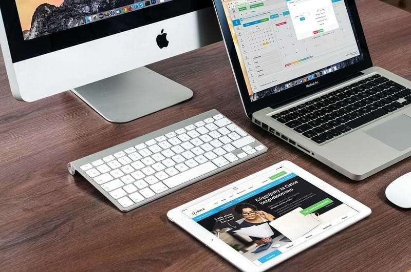 ¿Cuánto tiempo duran las Mac antes de que sea necesario reemplazarlas