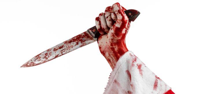 10 películas de terror navideñas para ver en unas vacaciones espeluznantes