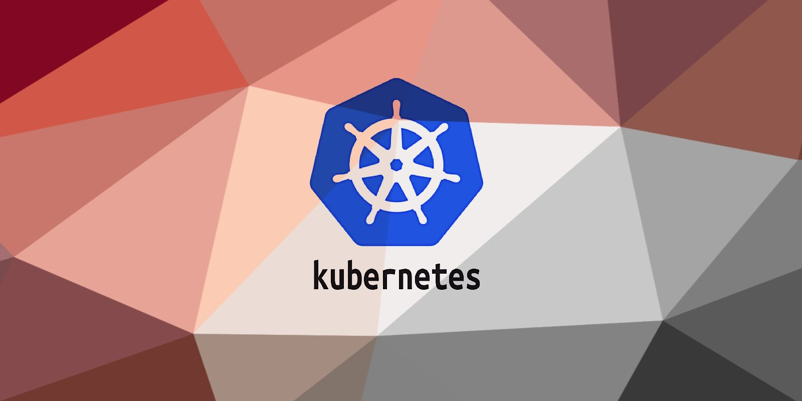 All Kubernetes versions affected by unpatched MiTM vulnerability
